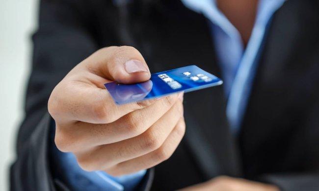 Плюси і мінуси кредитування в банку і МФО