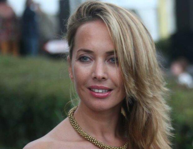 Жанна Фріске, фото з відкритих джерел