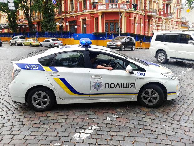 У Львові знайшли труп самотнього чоловіка: до моторошної знахідки привів запах