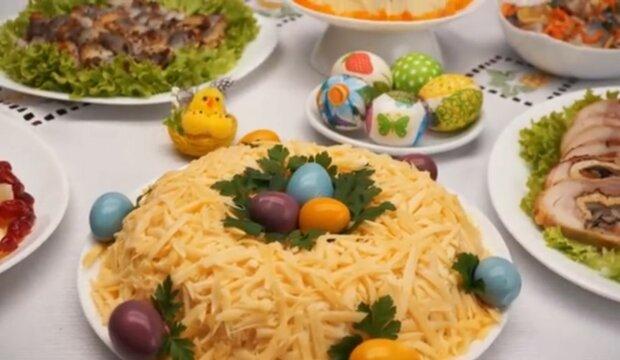 """Крашанки усіх кольорів веселки - 7 натуральних барвників для """"веселих"""" яєць на Великдень"""