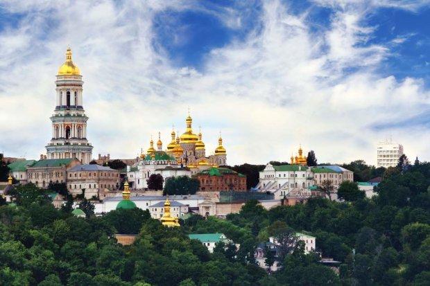 Погода в мае: украинцев предупредили об аномалиях, будьте готовы к адской жаре