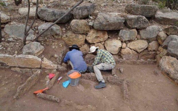Археологи зробили значуще для християн відкриття