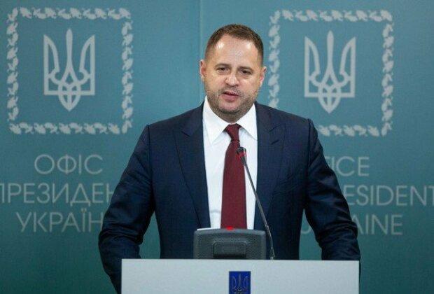 Геннадий Москаль: ОРДЛО отказались отдать четырех женщин