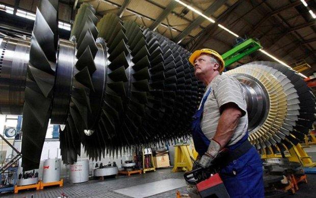 Ну хто б говорив: Кремль пригадав Siemens працю ув'язнених