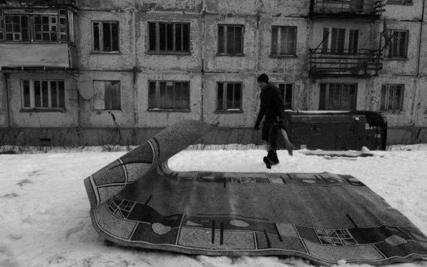 Россия вымирает: названы первые города-призраки