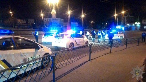 Розстріляли впритул: знайдено тіло українського бізнесмена, його знав кожен