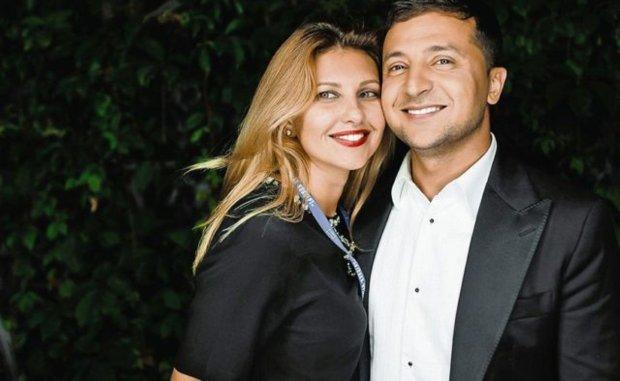 Головне за день п'ятниці 19 квітня: відро помиїв для Найєма, секрет дружини Зеленського і скандальне рішення по ПриватБанку