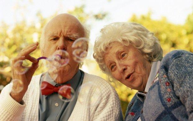 Диета долгожителя: эти правила помогут вам отметить 100-летие в здравии