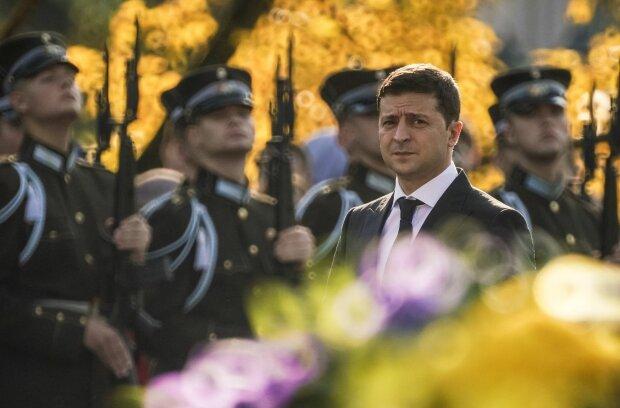 Главное за ночь: встреча Зеленского с Путиным, бюджет Украины 2020 и резкий взлет зарплаты