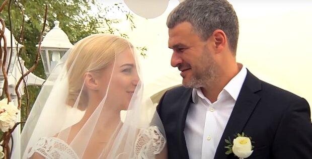 Тоня Матвієнко та Арсен Мірзоян, скріншот: Youtube