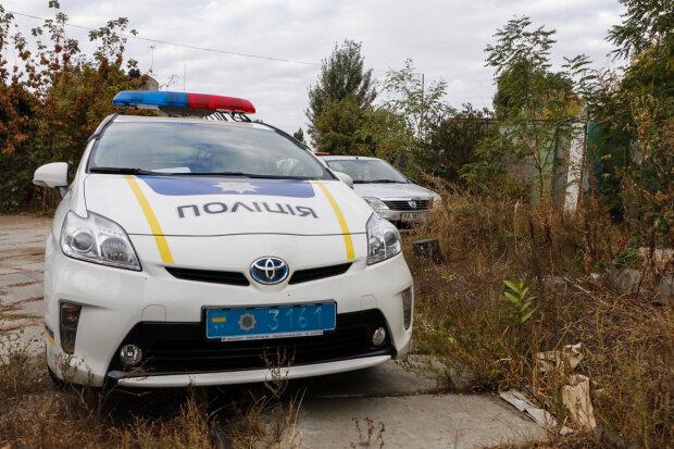 У Києві під гуртожитком знайшли труп: сліди привели до двох братів