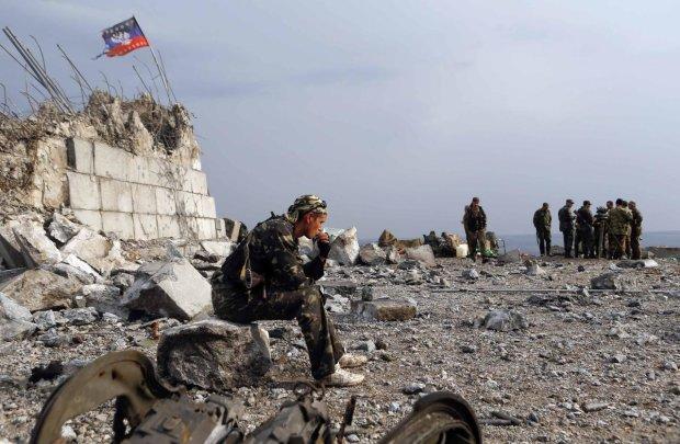Дорожче за Крим: роздача паспортів на Донбасі знищить економіку Росії