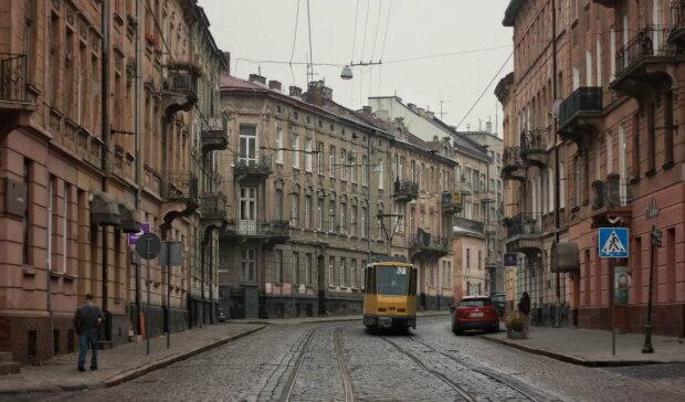 Львів'яни, тримайтеся: синоптики здивували прогнозом на 24 січня