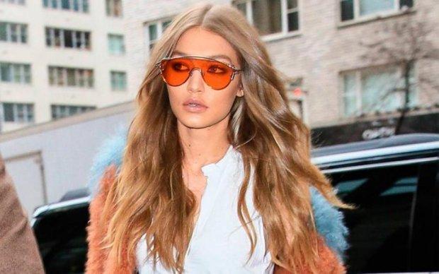 Цветные стеклышки: как носить очки, чтобы всегда быть в тренде