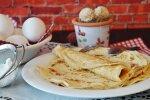 Рецепт смачних бананових млинців за півгодини - ідеальний сніданок