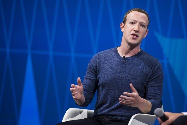 Придется выложить миллионы долларов: в Венгрии оштрафовали Facebook за обман пользователей