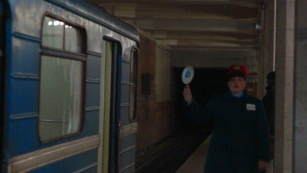 У Дніпрі поставили хрест на будівництві метро - Філатов перевів стрілки на Зеленського