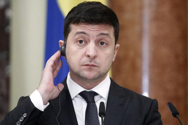 """Путешествия Зеленского обошлись украинцам в 14 миллионов: """"Скинулись всей страной"""""""