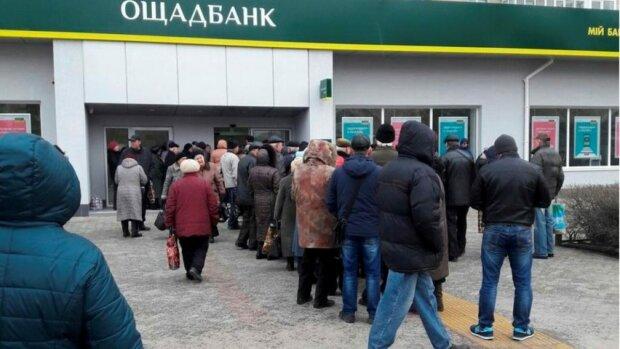 В Украине проведут индексацию доходов: кто получит дополнительные деньги уже в октябре