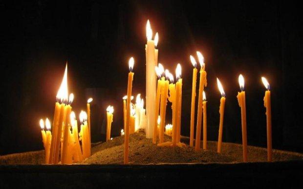 Світла пам'ять герою: в госпіталі помер десантник і справжній патріот України