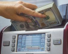 денежные операции