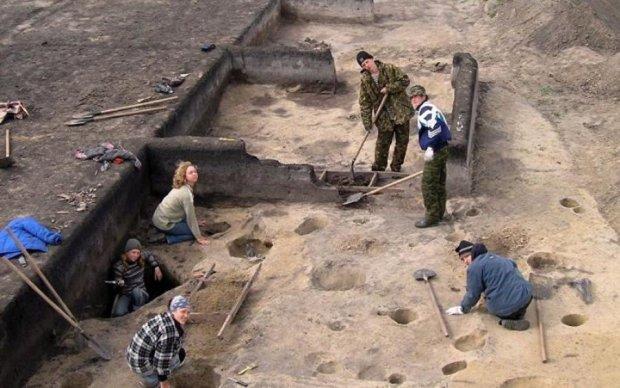 Библия оживает: находка археологов поразила даже скептиков