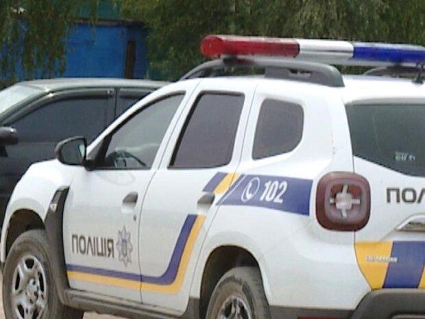 Жінка народила малюка і задушила, щоб приховати від коханця - звіряче вбивство приголомшило Україну