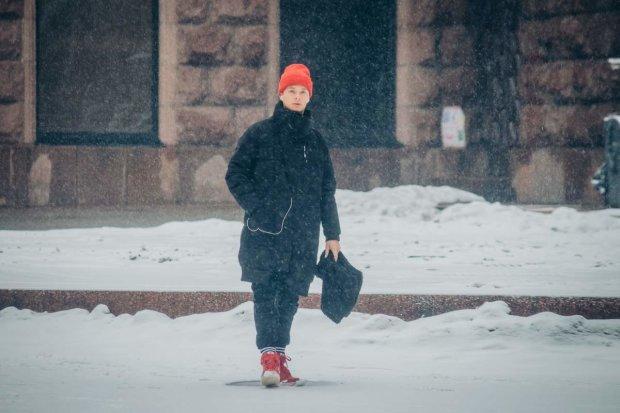 Погода на завтра: в Украине станет теплее, но не все так просто