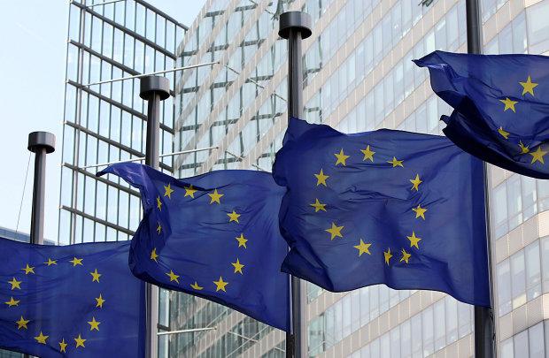 ЄС вдарив санкціями проти неприйнятної поведінки Ірану