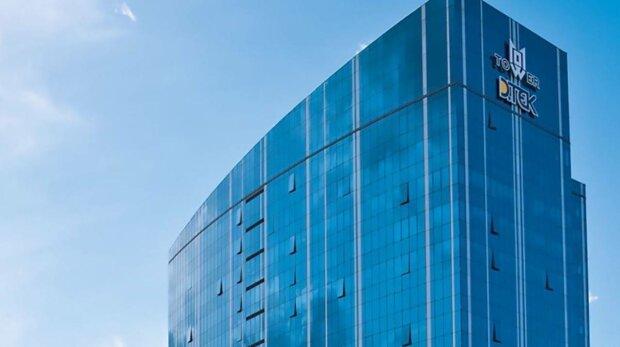 ДТЕК і Siemens підписали меморандум для співробітництва в енергетичній сфері