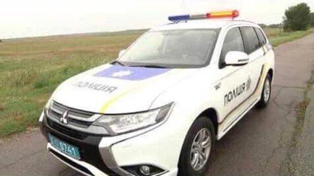 На Прикарпатье исчез высокий седой мужчина - поиски продолжаются уже неделю