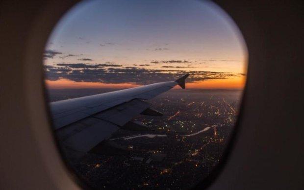 Популярная авиакомпания впервые запустила рейс в Одессу