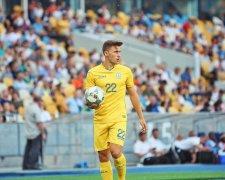Богдан Милованов