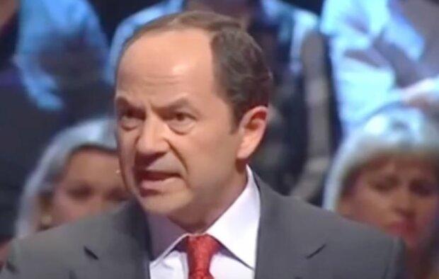 """Где-то заплакал печальный Гройсман, как украинцы отреагировали на """"премьерство"""" Тигипко"""