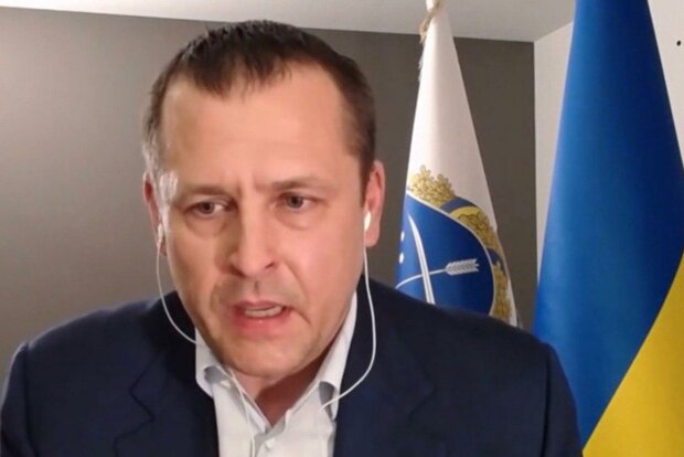 """Депутат з Дніпра звинуватила Філатова у найстрашнішому - """"За наші гроші"""""""