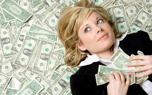 Де заробити: п'ять найбільш затребуваних професій