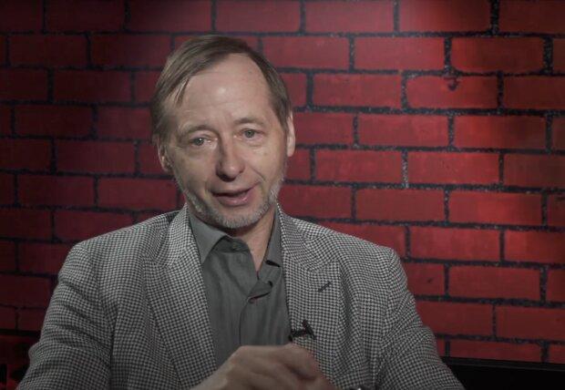 Кочетков, фото: скріншот з відео