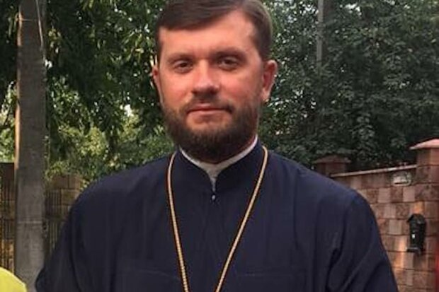 """Священик розповів про дивовижне зцілення покаліченого малюка: """"Молилися всією церквою"""""""