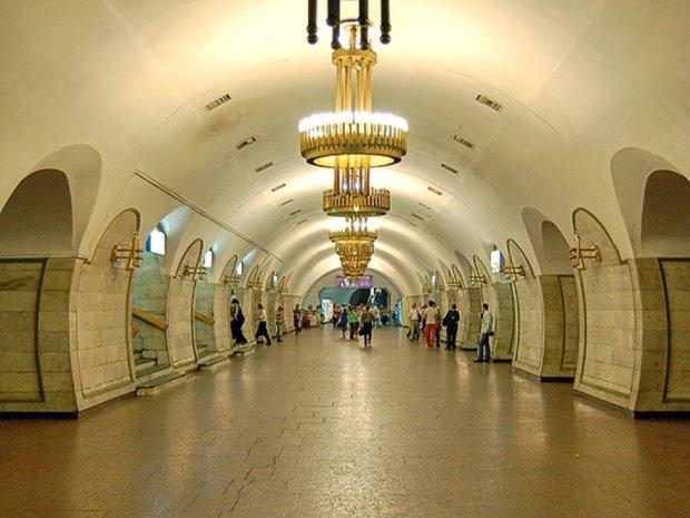 Станцию  Льва Толстого заминировали второй раз за сутки