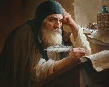 Нестор Летописец, Православная жизнь