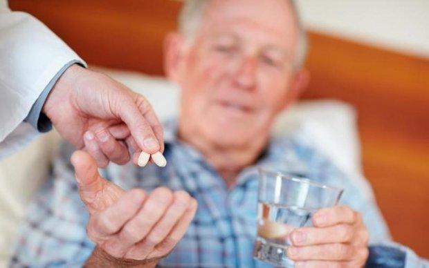 Бессонница у пожилых людей: исследователи назвали причину
