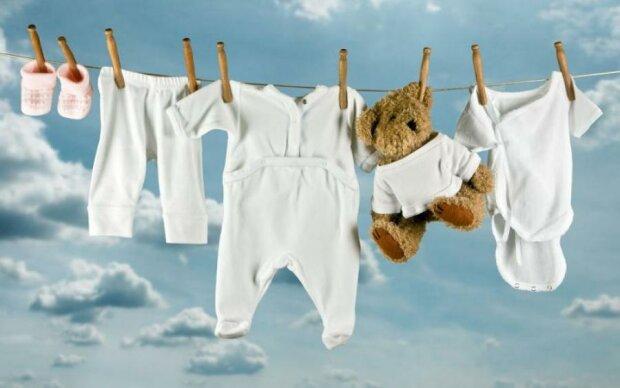 Типові помилки, які ми здійснюємо під час прання