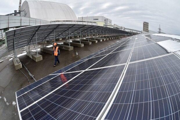 """Кабмін знову проігнорував обов'язок закласти кошти на """"зелену"""" енергетику в проєкті бюджету – інвестори"""