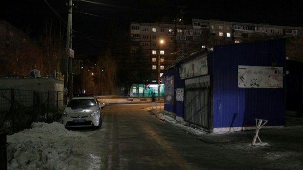 Пігулки, термометр, труп: моторошна знахідка перелякала українців