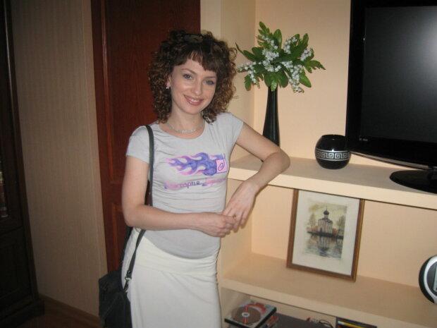 Виктория Булитко, фото Дизель шоу