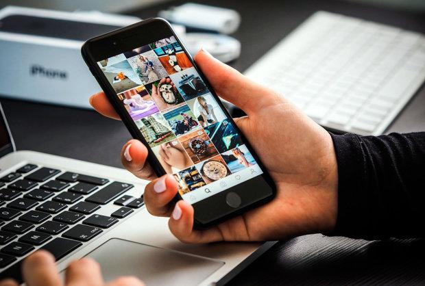 Вчені назвали найбільш небезпечні моделі смартфонів: викликають рак і безпліддя