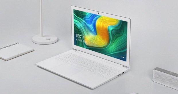 Xiaomi Notebook Youth Edition: бюджетный ноутбук для молодежи появился на прилавках