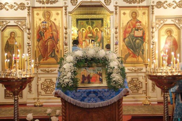 Сретение Господнее: традиции, приметы и гадания в праздник