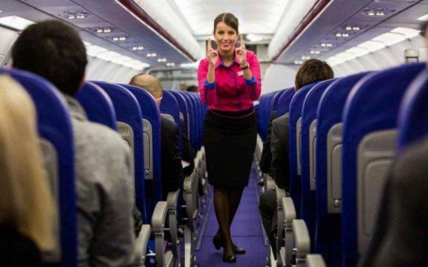 Wizz Air в Україні: ціни на квитки та нові маршрути у 2018 році
