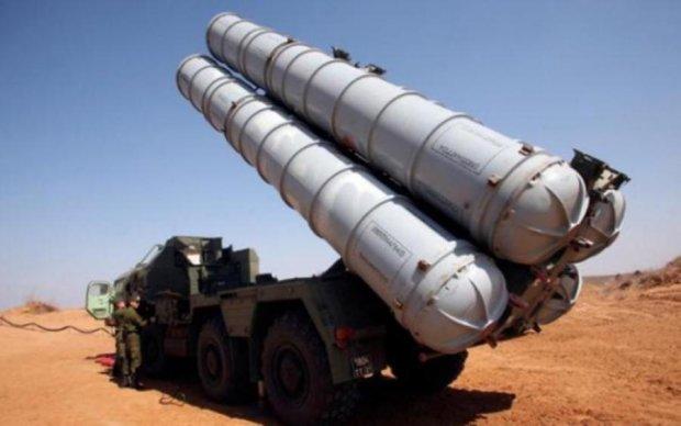 США проведут историческую ракетную тренировку